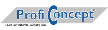 Profi Concept GmbH